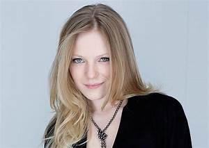 Emma Bell Height and Weight Stats - PK Baseline- How ...