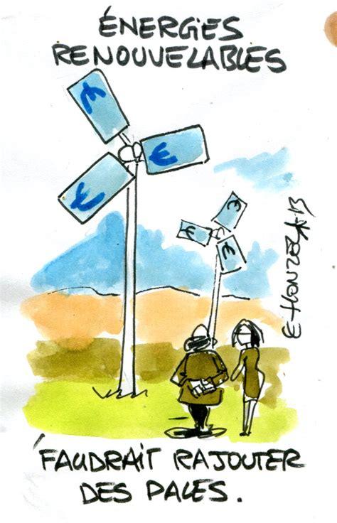 3 suisses si鑒e social énergies renouvelables les factures trop salées d 39 edf