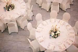 Große Tische 10 Personen : schellhas event catering equipment ~ Bigdaddyawards.com Haus und Dekorationen
