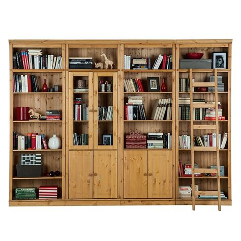 1000 ideas about armoire murale on pinterest armoire