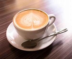Café Au Lait : cafe au lait the starlit path ~ Carolinahurricanesstore.com Idées de Décoration