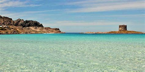 Vacanza Italia by Vacanze Mare Italia 2019 Dove Andare Offerte Viaggi