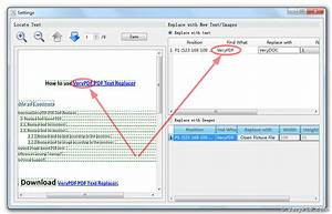 pdf watermark remover remove watermark from pdf file With pdf document watermark