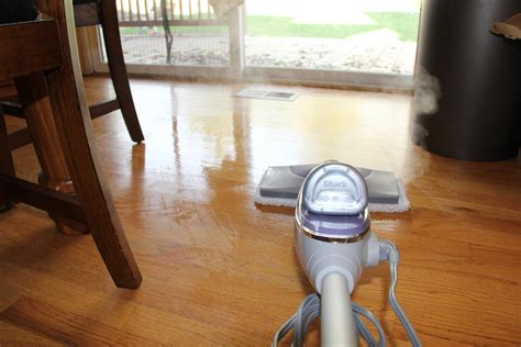 Steam Mop For Unsealed Laminate Floors by Shark Steam And Spray Mop Laminate Floors Floor Steamer