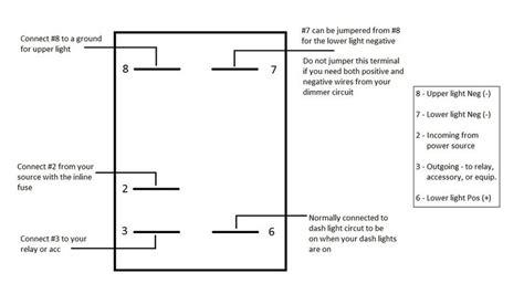 Outstanding Otrattw Switch Wiring Diagram Wiring Digital Resources Minagakbiperorg