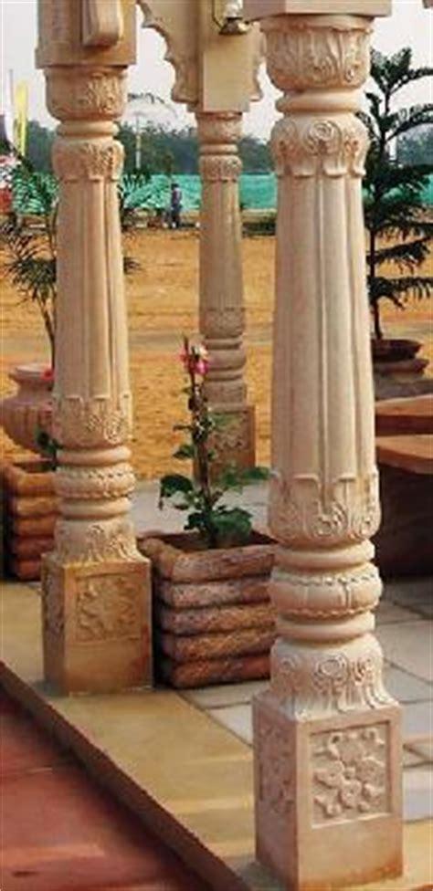 stone pillars stone gate pillars suppliers stone