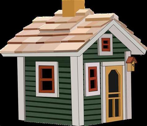 Haus Gesucht In Brombachtal  Vermietung Häuser Kaufen Und