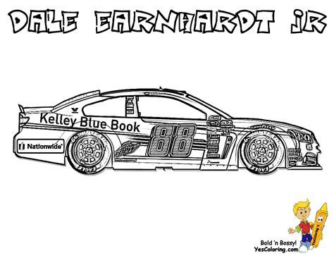 nascar coloring pages glorious car coloring pages cars porsche corvette