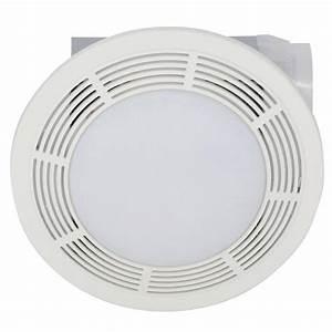 Bathroom  Best Broan Bathroom Heater For Inspiring Air