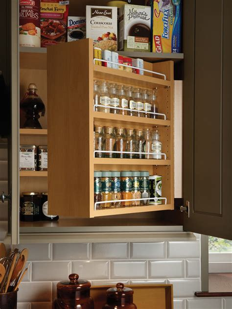 spice rack design ideas remodel pictures houzz