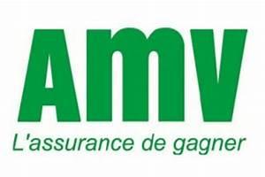 Assurance Amv Moto : amv assurance moto verte deux roues index assurance ~ Medecine-chirurgie-esthetiques.com Avis de Voitures