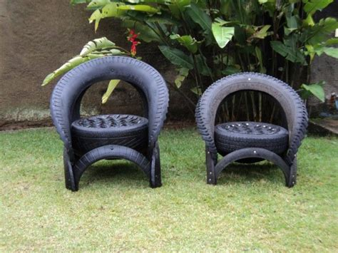 17 best ideas about tyre furniture on tire