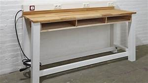 Werkstatt Selber Bauen : ma geschneiderte werkbank selber bauen herzst ck jeder werkstatt werkstatt pinterest ~ Orissabook.com Haus und Dekorationen