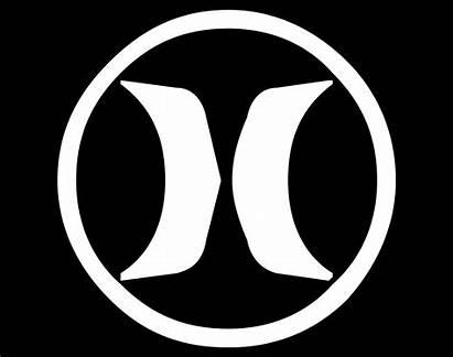 Hurley Symbol History Logos Meaning Brand 1000logos