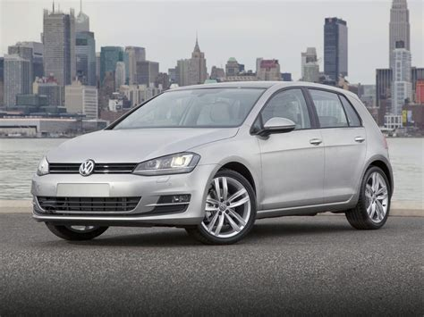 2017 Volkswagen Golf Msrp by 2017 Volkswagen Golf Tdi News Reviews Msrp Ratings