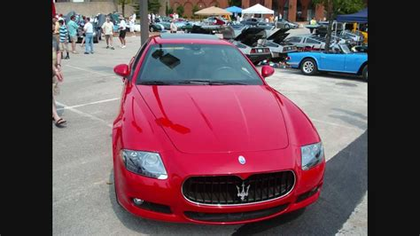 red maserati quattroporte beautiful red maserati quattroporte sport gts 1080p hd