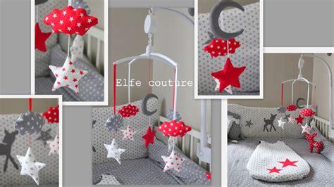 idée décoration chambre bébé garçon idee deco chambre bebe garcon 4 deco chambre bebe gris