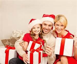 Weihnachtsgeschenke Für Väter : weihnachtsgeschenke tolle geschenkideen zu weihnachten ~ Lateststills.com Haus und Dekorationen