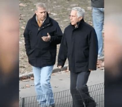 prince andrew allegations rocking  royal family