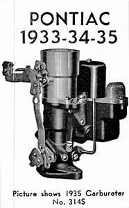 Ck4415 Carter W