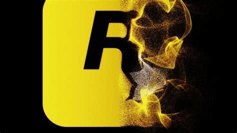 Rockstar Bans Users With Any Form Of Affiliation With