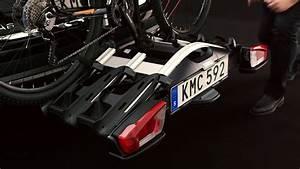 Porte Velo Norauto Attelage : porte 3 v los d 39 attelage plate forme thule velocompact 926 disponible sur youtube ~ Maxctalentgroup.com Avis de Voitures