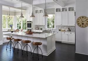 Top Traditional Kitchen Designs In The World 2015 Most ...