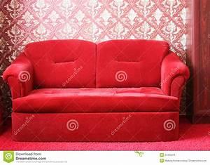 Rotes Sofa Welche Wandfarbe : rotes sofa 10 deutsche dekor 2017 online kaufen ~ Bigdaddyawards.com Haus und Dekorationen