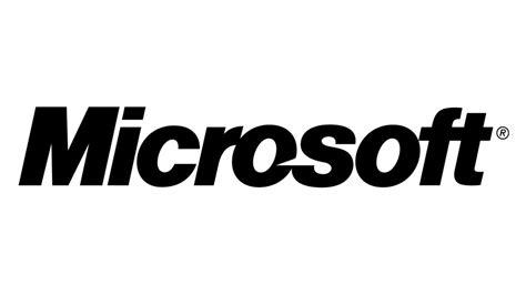 microsoft xbox e3 2014 press conference all about the
