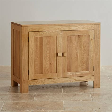 Oak Sideboards For Sale by 15 Best Collection Of Oak Sideboards For Sale