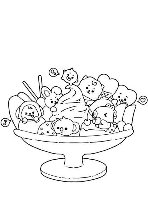 kids  funcom coloring page bt bt