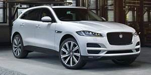 2017 jaguar f pace 35t premium awd With jaguar f pace invoice price