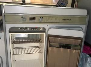 Kühlschrank Einstellen 1 7 : k hlschrank electrolux t3 vw sarah evans blog ~ Eleganceandgraceweddings.com Haus und Dekorationen