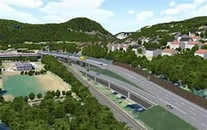 Genehmigungsfreie Bauvorhaben Rheinland Pfalz : b 41 hochstetten dhaun willkommen in ~ Whattoseeinmadrid.com Haus und Dekorationen