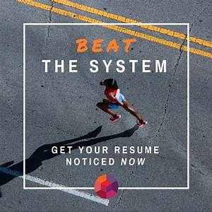 pc placements recruiting and executive search firm With beat applicant tracking system