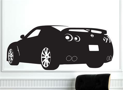 achetez en gros course de voiture stickers muraux en ligne 224 des grossistes course de voiture
