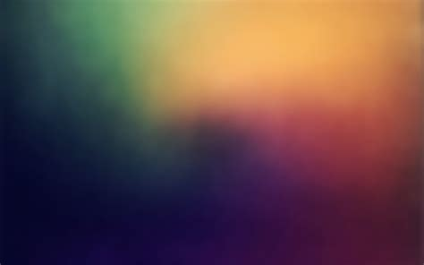 Hd Backgrounds by Abstract Colorful Wallpapers Hd Desktop And Mobile