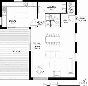 construire sa maison en 3d gratuit site pour construire With wonderful logiciel plan de maison 8 construire sa maison en 3d dossier