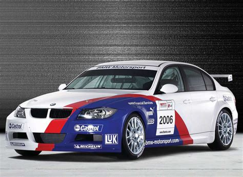 si鑒e bmw 2011 bmw 320si wtcc cars wallpapers
