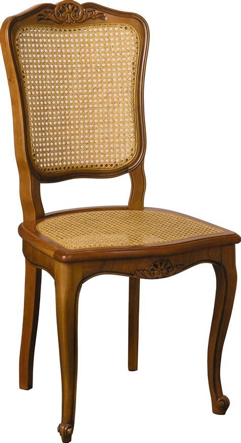 tarif rempaillage chaise rempaillage de chaises prix 28 images cannage