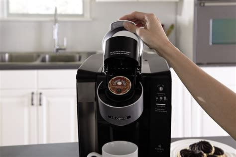 Best Ever Single Serve Coffee Maker In 2017 Coffee Brands Pylaia Black Round Table Gumtree Epoxy Reserve Vanguard Square Amazon Etsy Coffeebrands Pa?ep?st?�???