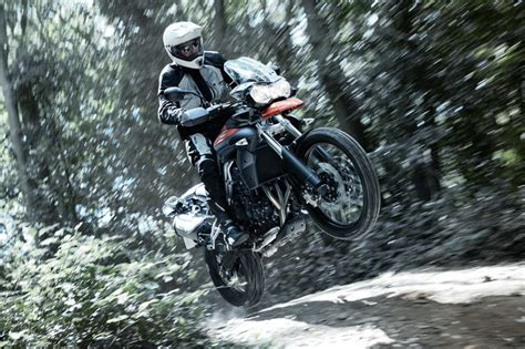 Triumph Tiger 800 4k Wallpapers by Triumph Tiger 800 Pricing Announced For The Usa Asphalt