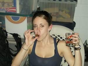 Sexy Killers ... Jodi Arias, Amanda Knox - Off-Topic ...