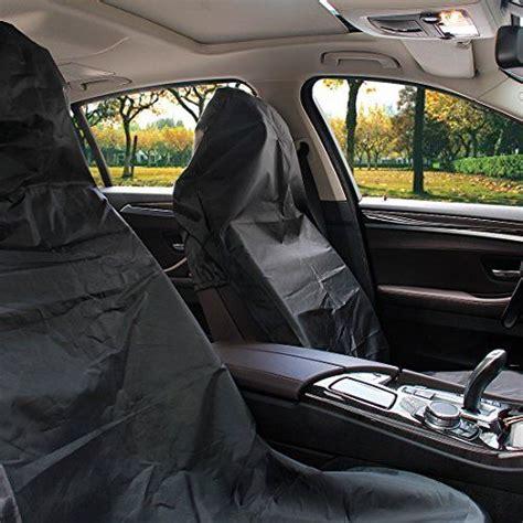 les 25 meilleures id 233 es concernant housses de si 232 ge de voiture sur couvert de si 232 ge