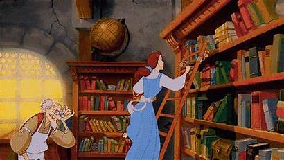 Reading Books Gifs Giphy Literature Library Literacy