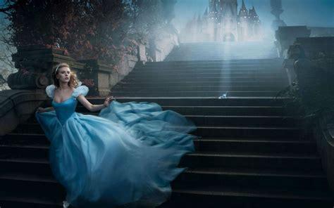 disney dream annie leibovitz series fantasy cosplay fairy