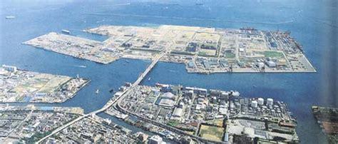 六甲アイランド(平成4年) 指定都市 神戸市
