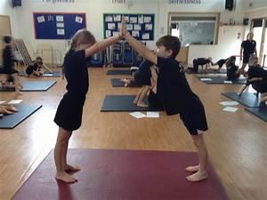 November Calendar Picture Ideas Balance In Gymnastics