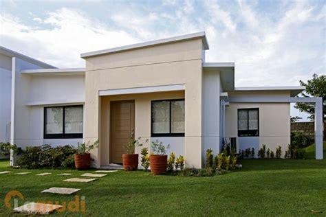 popular house designs   philippines lamudi