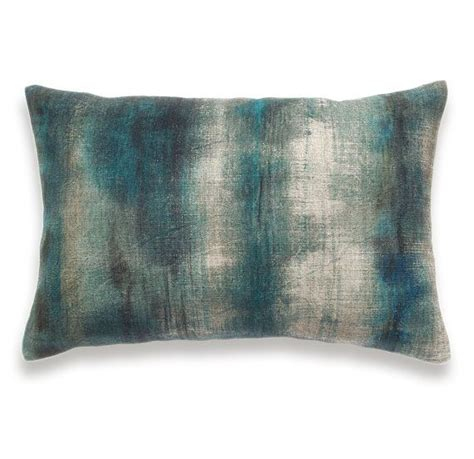 decorative lumbar pillows green 17 best images about lumbar pillow living room on